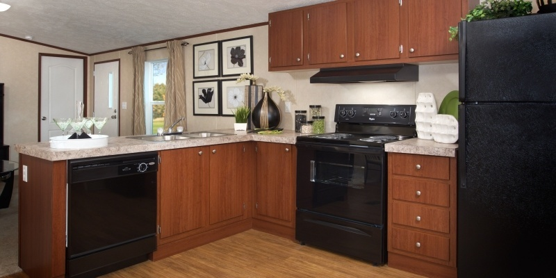 mobile homes for sale in victoria tx