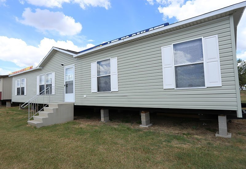 The solution manufactured home slt28603a - Manufactured homes prices solutions within reach ...