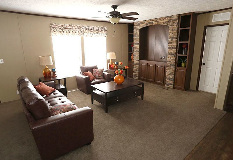 Modest Mobile Home Living Room Ideas Gallery
