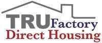 Trunew - logo