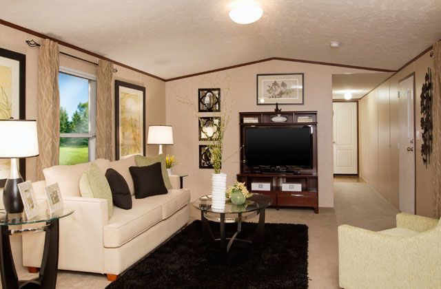 Hundreds Of Quality Manufactured Mobile Homes For Sale In San Antonio Elmendorf South Texas