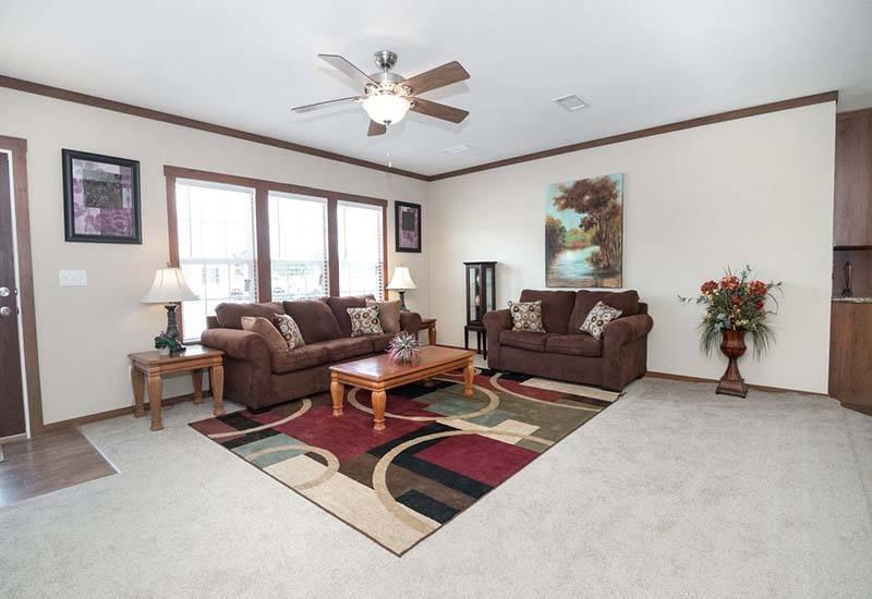 CMH Schult - Charleston - Living-Room-1