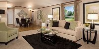 forman-wideview - living room