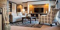 Patriot - livingroom