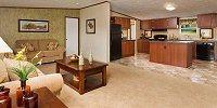 Steal II - livingroom