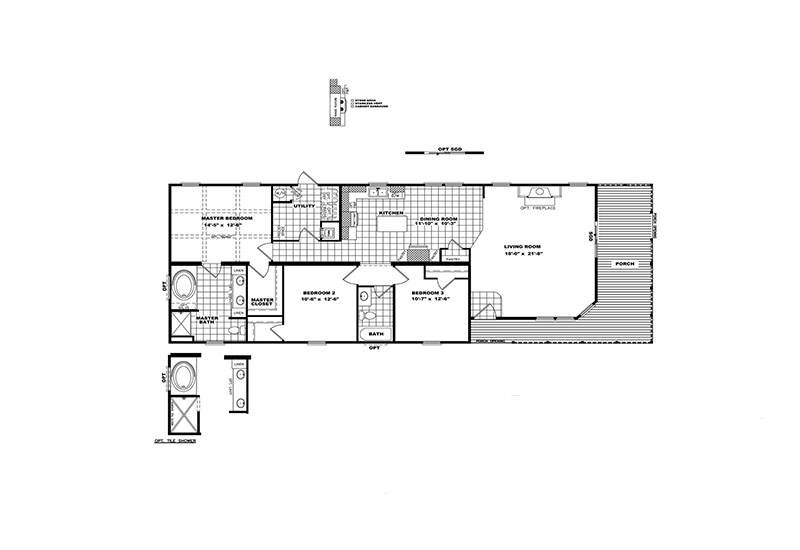 Stewart-Floor-Plan Schult Mobile Home Stewart on senior retirement homes, campbell mobile homes, 1984 george orwell homes, champion mobile homes, southern energy mobile homes, mobile victorian homes, franklin mobile homes, schultz mobile homes, clark mobile homes, ranch floor plans log homes, patriot mobile homes, giles mobile homes, karsten mobile homes, commodore mobile homes, schulte mobile homes, marshall mobile homes, marlette mobile homes, durango co new homes, johnson mobile homes, liberty mobile homes,
