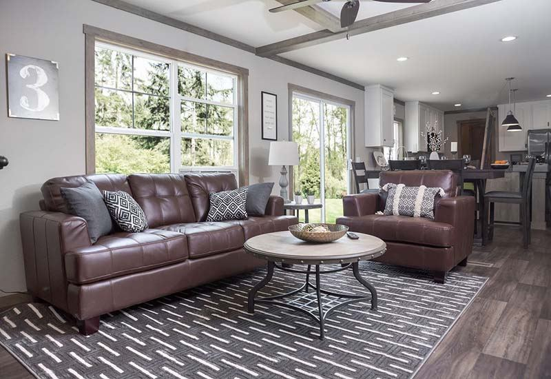 Clayton-Amelia-Living-Room-and-Kitchen