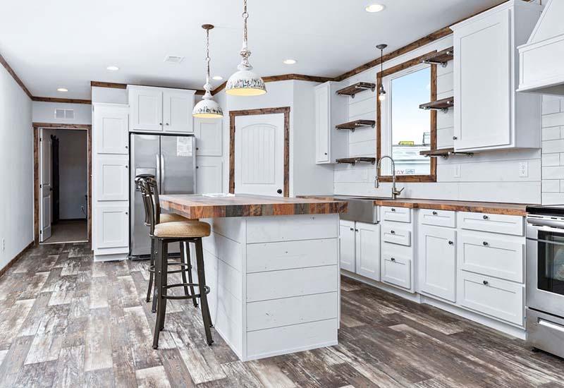 Clayton-Lilly-Mae-Kitchen