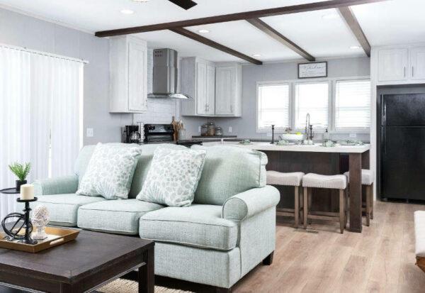 Clayton Inspiration 76 - INP16763K -Living-Room-5
