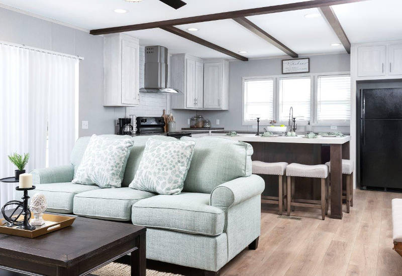 INP16662A-Living-Room-5
