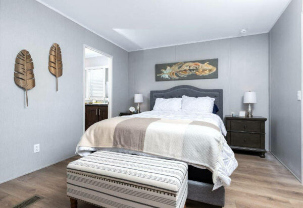 Clayton Inspiration 76 - INP16763K -Master-Bedroom