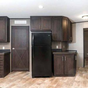 Clayton Schult Smart Buy - Inventory Liquidation (SN:4599) - Kitchen 2