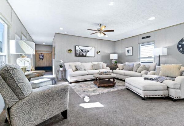 Clayton Polaris - Compass - COM18763P - Living Room 4