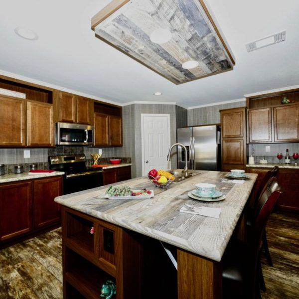 Meridian Alvarado - 3216 - Kitchen